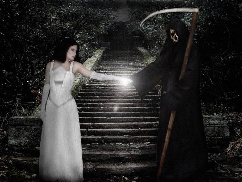 Muerte amiga-52053